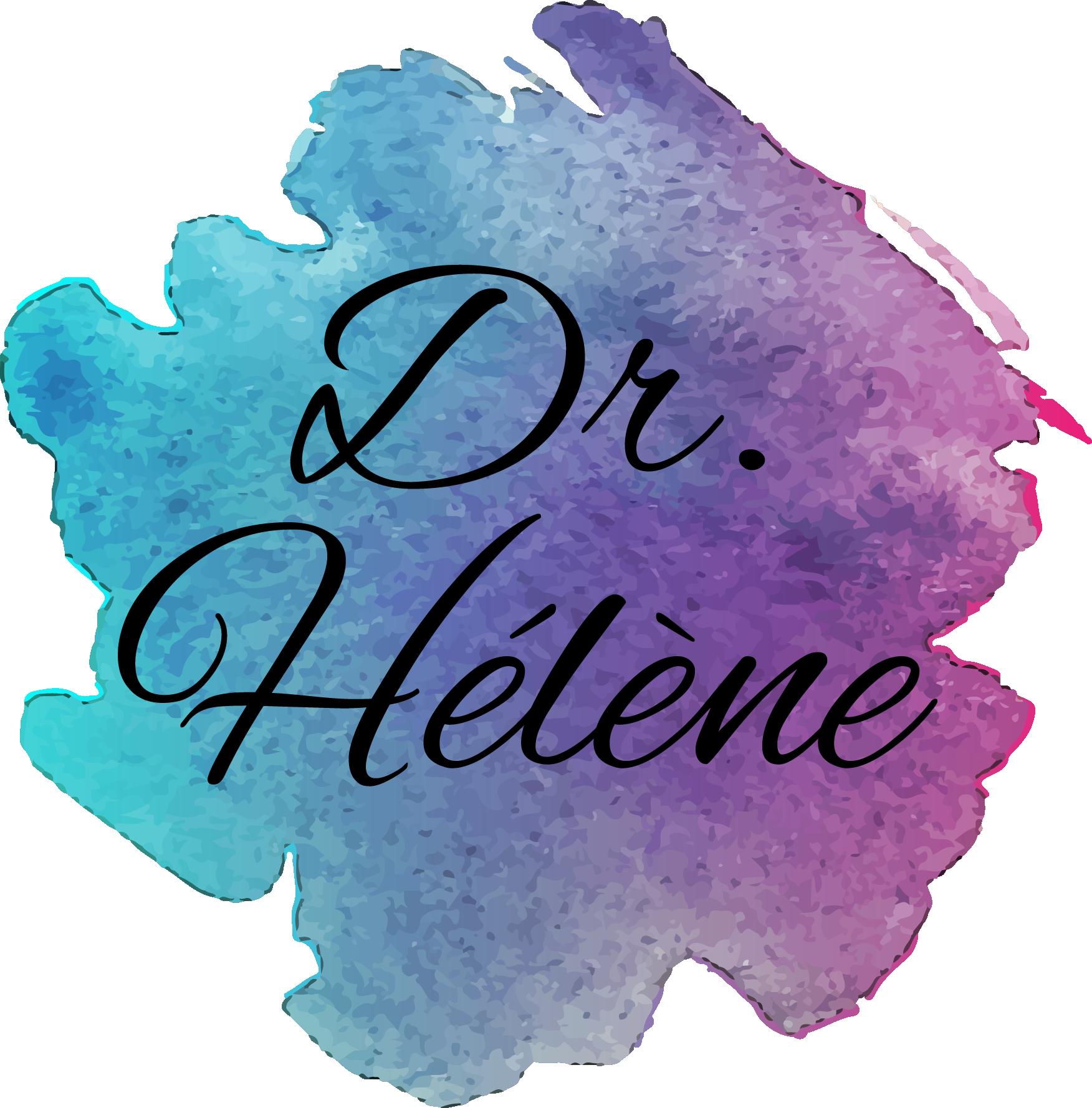 Dr. Helene Aisenstat
